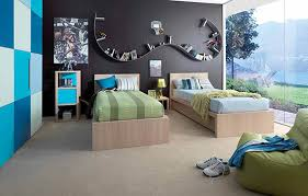 Bedroom Designs For Kids Awesome Decorating Design
