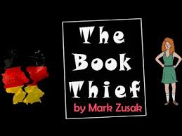the book thief book summary and notes the book thief book summary and notes