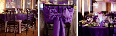 Eagle Party Decorations Eagle Rental Party Rental Store Lancaster Pa Event Planning
