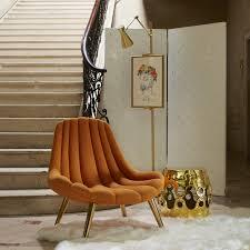 full size of light modern bridette chair jonathan adler floor lamp bristol brass easel lamps dwvar