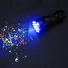 Blue Light Germ Detector 21 Led Ultraviolet Glow Germs Handswashing Training Detector Uv Flashlight Buy Glow Germs Uv Flashlight Handswashing Uv Flashlight 21 Led