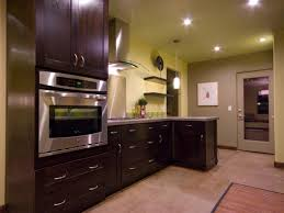 Kitchen Cabinets Knoxville Tn Kitchen Designs Kitchen Countertop Material Ideas Dark Cabinets