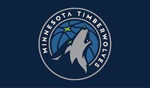 Timberwolves Seating Chart 2017 Target Center Tickets And Event Calendar Minneapolis Mn