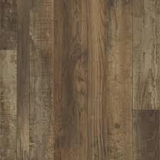 uniboard laminate flooring island cherry