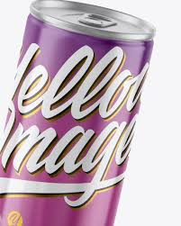 Feel free to purchase our items with maximum discount possible. Download Two Metallic 330ml Aluminium Cans Glossy Finish Mockup Psd Free Mockups Apple Imac Macbook Iphone Ipad Billboards Signs Branding Print Fashion Apparel More Other Mockups