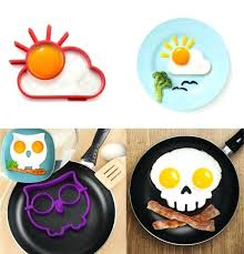 cool kitchen tools cool kitchen gadgets that would make your life easier kitchen tools list pdf