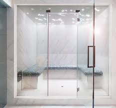 Home Steam Shower Design 6 Person Home Turkish Hammam Steam Room Model 5c Domestic