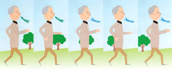「慢性呼吸器疾患と運動療法」の画像検索結果