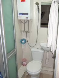 Shower Toilet Combo Shower Toilet Sink Combo Shoe800com