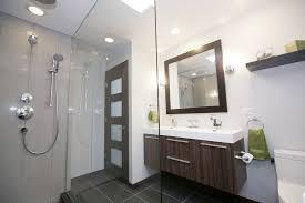 bathroom lighting ideas. Popular Bathroom Lighting Ideas O