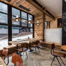 Für Wohnzimmerküchebüroesszimmerbarrestaurantcafe E27