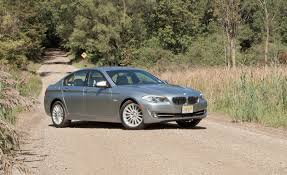 BMW Convertible 2006 bmw 530xi review : BMW 5-series Reviews | BMW 5-series Price, Photos, and Specs | Car ...