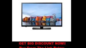 lg tv 32 inch smart. preview lg 32lf500b 32\ lg tv 32 inch smart