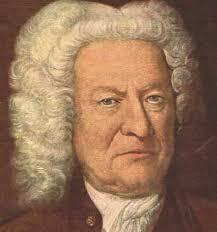 La Capella Reial De Catalunya Jordi Savall Johann Sebastian Bach Fotos De Johann Sebastian Bach