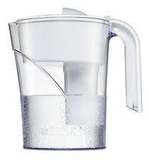 Brita Classic Water Filter Pitcher 48oz Capacity Clo35548 35548 eBay