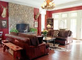 Living Room Decorating Styles Fabulous 2015 Living Room Ideas With Additional Home Decorating