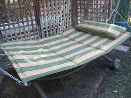 elegant most durable outdoor furniture or refurbish your existing patio patio swing with the most durable