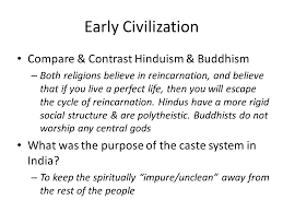 thematic essay belief systems hinduism buddhism thematic essay thematic essay belief systems hinduism buddhism