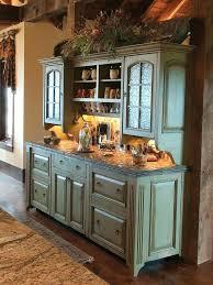kitchen kitchen storage hutch inspiration for your home mpmkits with excellent kitchen storage