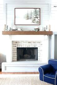 artwork above fireplace wall decor above fireplace images tableau fireplace remodel elegant wall decor above fireplace