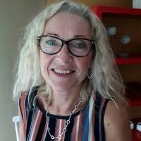 "8 profils pour ""Petra Hunt"" | LinkedIn"