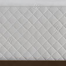 mattress texture. Amazon.com: Serta 12-Inch Gel-Memory Foam Mattress With 20-Year Warranty, Queen: Kitchen \u0026 Dining Texture T
