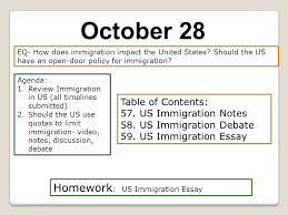 book report of the goal write my custom definition essay on illegal immigration anthropology essay studentshareillegal immigration hampton hopper