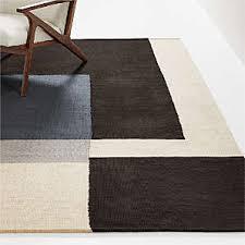 indoor outdoor rugs and doormats