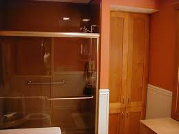 bathroom remodel omaha. Stunning Bathroom Remodeling Omaha Ne H79 For Your Home Design Style With Remodel