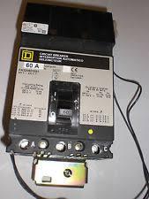 square d shunt trip circuit breaker wiring diagram wiring eaton shunt trip wiring diagram car