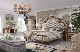 italian bedroom furniture luxury design. Amazing Of Luxury Italian Bedroom Furniture Baroque Design