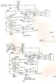 1992 wildcat 700 wiring diagram 1 wiring diagram source wildcat wiring diagram wiring diagram92 700 wildcat wiring diagram wiring diagram data schema efi wildcat wiring