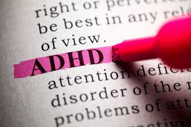 adult adhd symptoms diagnosis and treatment what is adhd
