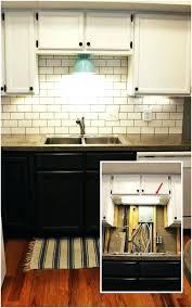 kitchen under lighting. Wonderful Kitchen Led Tape Under Cabinet Lighting Kitchen Net  Reviews   Inside Kitchen Under Lighting S