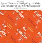 Age Of Discovery Chris Kutarna