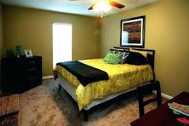 oakland raider bed sets raiders bedroom set raiders bed set raiders bedroom next raiders queen bed