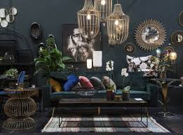 The 7 Top Interior Trends Of 2019 Storiesbydecovry