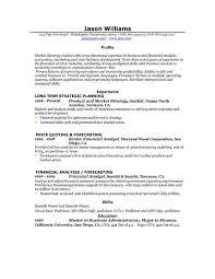 Resume Format Using Html cover letter sample for job Free Sample Resume  Cover Resume Letter Cover