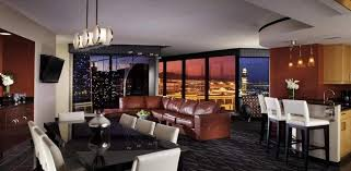 Book 400th Floor 40 Bedroom Penthouse Suite In Elara Hilton For 40 In New Las Vegas Hotels Suites 2 Bedroom Decoration