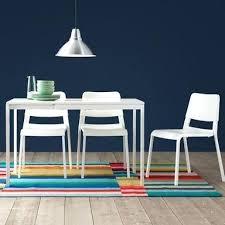 ikea kitchen tables extendable table ikea small kitchen table uk