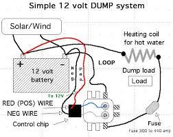 220 service panel wiring diagram auto electrical wiring diagram how to make sheet metal 440 fuse box pdf 40 wiring