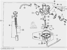 honda trx 90 wiring diagram mini chopper wiring diagram 4 wheeler honda trx wiring diagram on mini chopper wiring diagram 4 wheeler wiring diagram