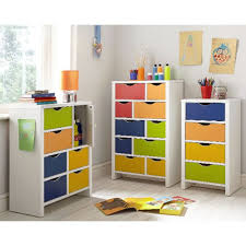 Kids Room:Captivating Kids Bedroom Storage Kids Storage Units Wood Floor  Books Lamp Storage Units