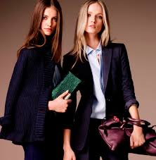 casual work style archives inside hr burberry style