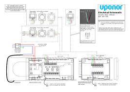 24 volt transformer wiring diagram wiring diagram 24 Volt Transformer Wiring Diagram 24 volt transformer wiring diagram with page 1 jpg 24 volt thermostat transformer wiring diagram