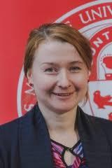 Ana Nijnik Personnel   McGill University Research Centre on ...