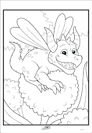 Crayola Coloring Pages Mini Coloring Pages Combined With Mini