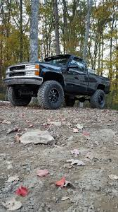 Best 25+ 1997 chevy silverado ideas on Pinterest | 1989 chevy ...