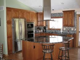 Innovative Kitchen Designs Innovative Kitchen Makeover Ideas New At Minim 10060