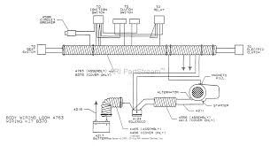 dixon pto wiring diagram dixon diy wiring diagrams dixon pto wiring diagram dixon home wiring diagrams